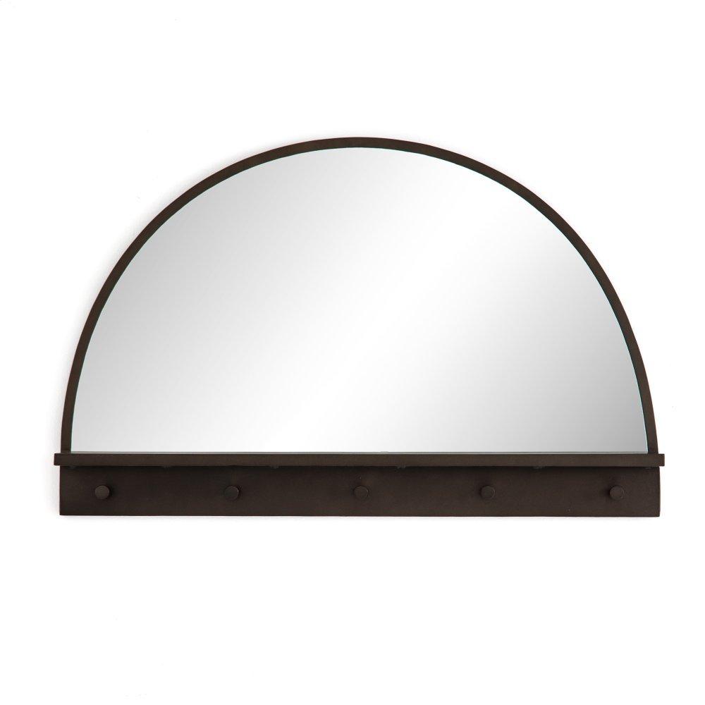 Wellington Entry Mirror
