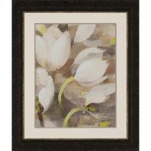 Tulip Delight II