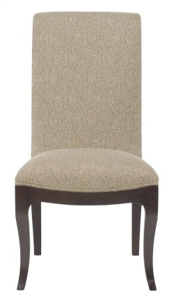 Miramont Side Chair in Miramont Dark Sable (360)