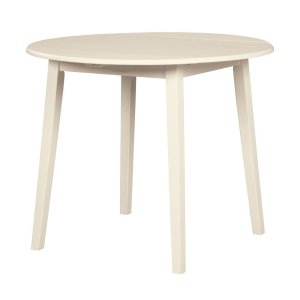 AshleySIGNATURE DESIGN BY ASHLEYSlannery Dining Room Drop Leaf Table