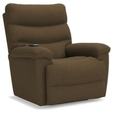 Marco PowerReclineXRw+ Reclina-Way® Recliner