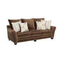 156 Sofa