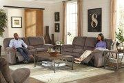 Power Lay Flat Reclining Sofa Product Image