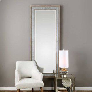 Barren Dressing Mirror