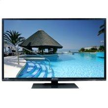 50 - 59 LED-LCD TV in Manhattan, NY