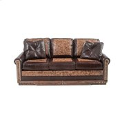 Cameron Queen Sleeper Sofa - Dean - Dean Product Image