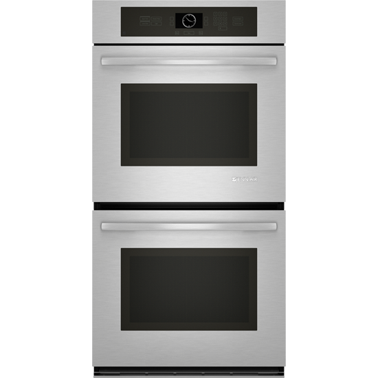 Jenn Air Kitchen Appliance Packages: Get Jenn-Air Ranges In Mass