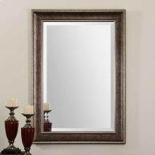 McKenzie Vanity Mirror, 2 Per Box