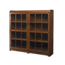 Sedona Bookcase