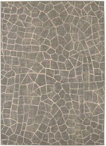 Fragment Elephant Skin Rectangle 3ft 6in X 5ft 6in