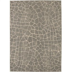 Fragment Elephant Skin Rectangle 8ft X 11ft