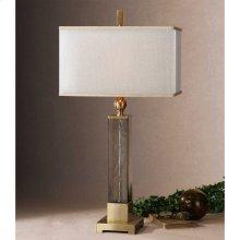 Caecilia Table Lamp