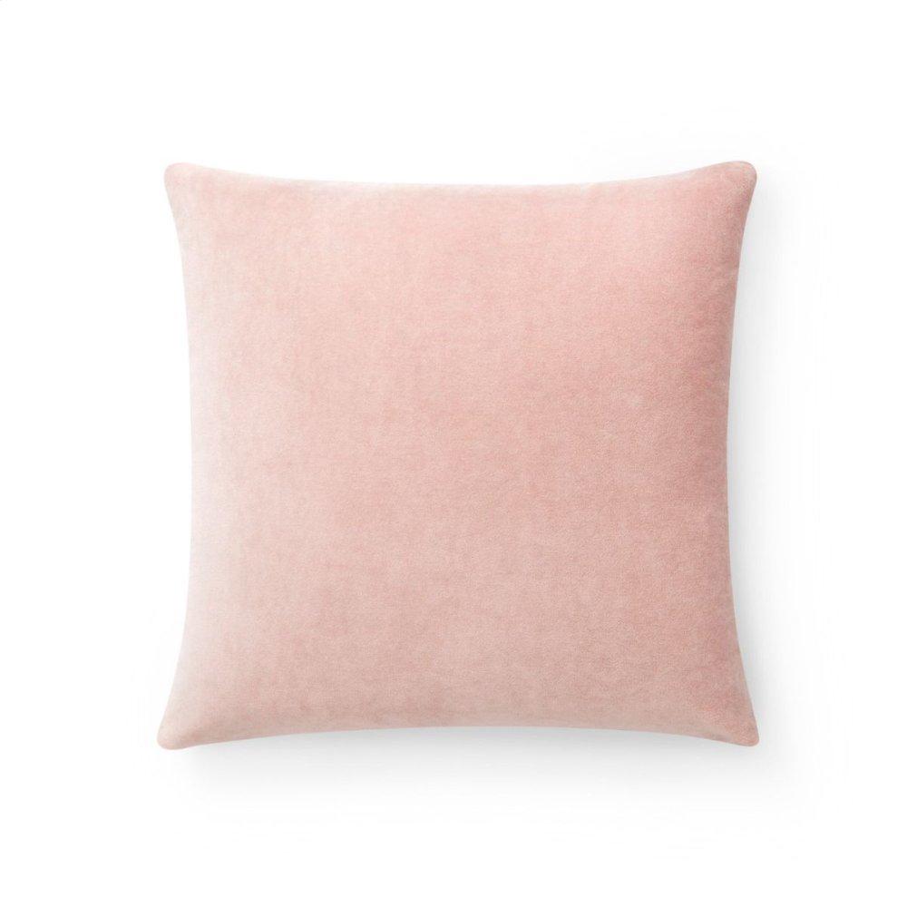 Throw Pillow 22 x 22