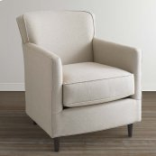 New American Living Accent Chair