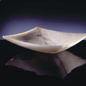 Slice Vessel