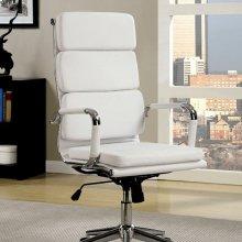 Mercedes Office Chair