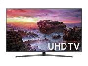"""75"""" Class MU6300 4K UHD TV Product Image"""