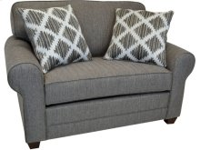 Destin Love Seat or Twin Sleeper