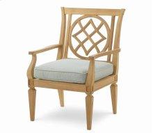 Litchfield Garden Chair