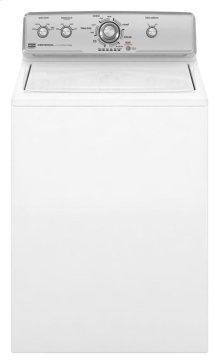 Centennial® Top Load Washer