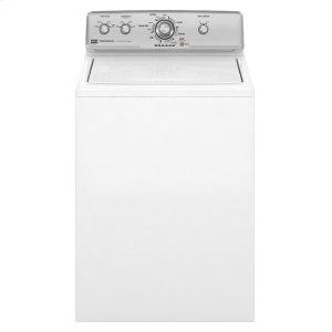 MaytagCentennial® Top Load Washer