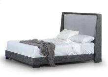 Imagine Bed