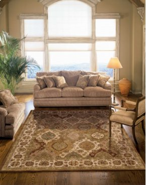 Jaipur Ja26 Mtc Rectangle Rug 8'3'' X 11'6''