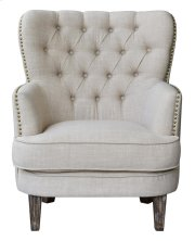 Nelson Club Chair Product Image