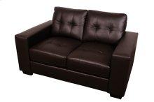 Harper SWL9076 Sofa, Loveseat & Chair