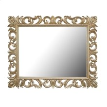 Allure Mirror