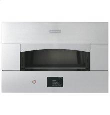 """Monogram 30"""" Pizza Oven"""