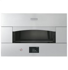 "Monogram 30"" Hearth Oven"