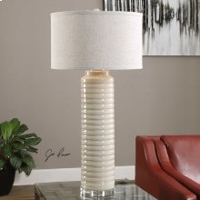 Yana Table Lamp