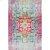 """Additional Aura silk ASK-2303 5'3"""" x 7'6"""""""