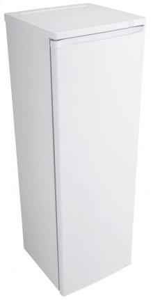 Danby 7.1 cu. ft. Upright Freezer