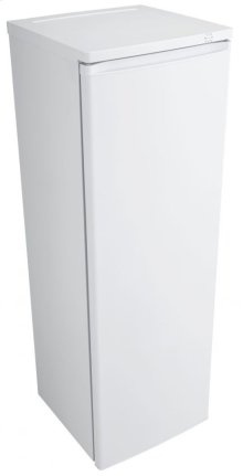 Danby 7.1 cu. ft. Upright Freezer