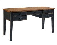 Bench Library Table Desk