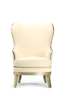 Veronica Chair
