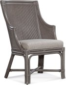 Coral Canyon Dining Chair Product Image