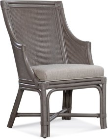 Coral Canyon Dining Chair