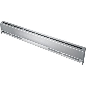 """Bosch4"""" Low Back Accessory for DF Slide-in Ranges"""