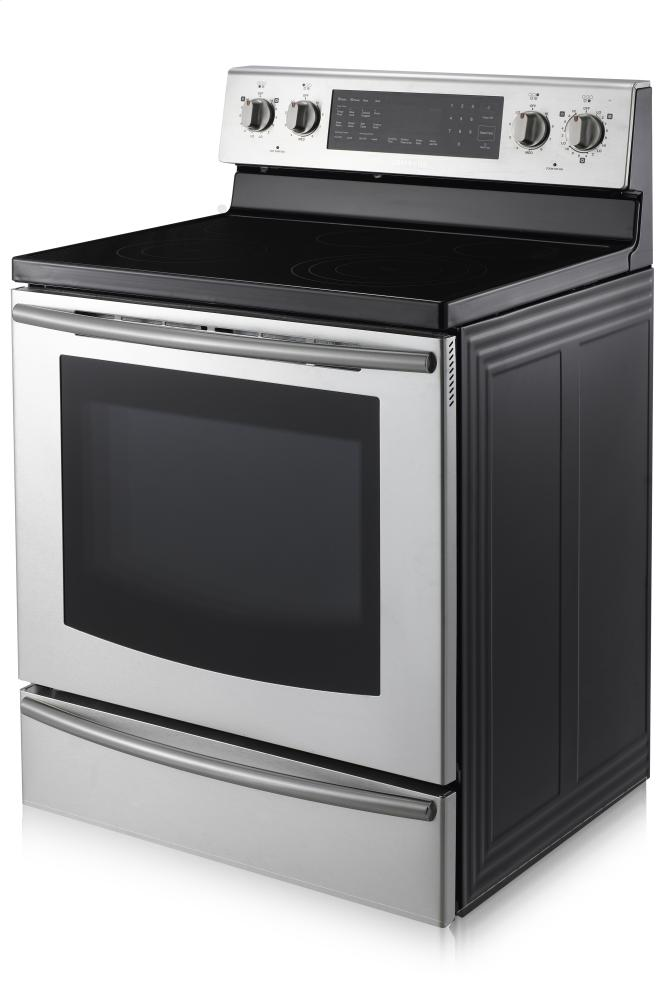 Samsung Canada Model Ne597r0absr Caplan S Appliances