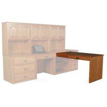 Classic Office Base Extension Unit #16