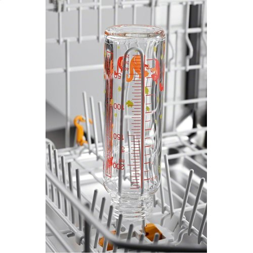 Gfu In By Miele In West Palm Beach Fl Gfu Bottle Holder For Lower