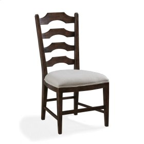 Kimberly Dining Side Chair
