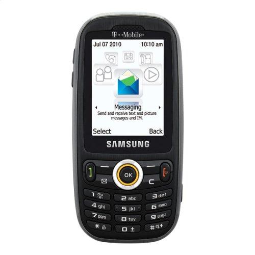 SGH-T369 Cell Phone