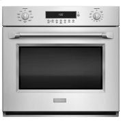 """Monogram 30"""" Professional Electronic Convection Single Wall Oven Product Image"""