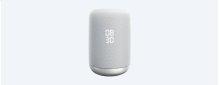 S50G Google Assistant Built-in Wireless Speaker