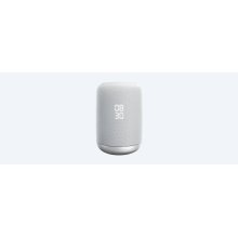 S50G Google Assistant Built-in Wireless Speaker