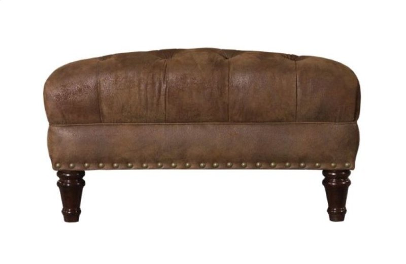 00603 in by Kincaid Furniture in Orange, CA - Yorkshire Ottoman on chaise furniture, chaise recliner chair, chaise sofa sleeper,